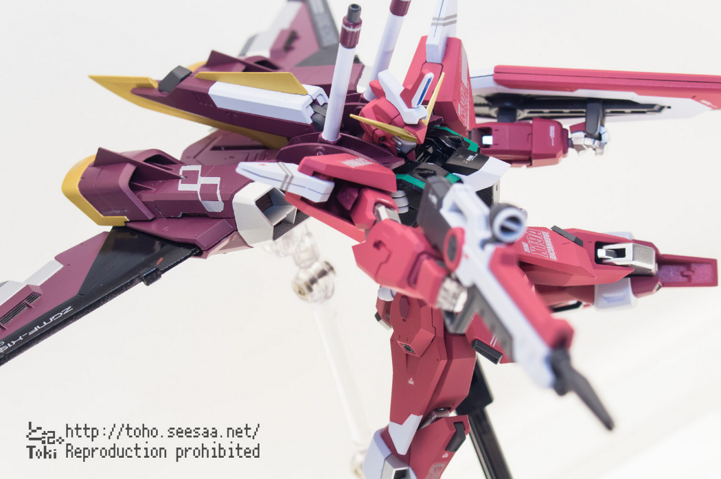 Gundam - Metal Robot Side MS (Bandai) QVoQ3fMA_o