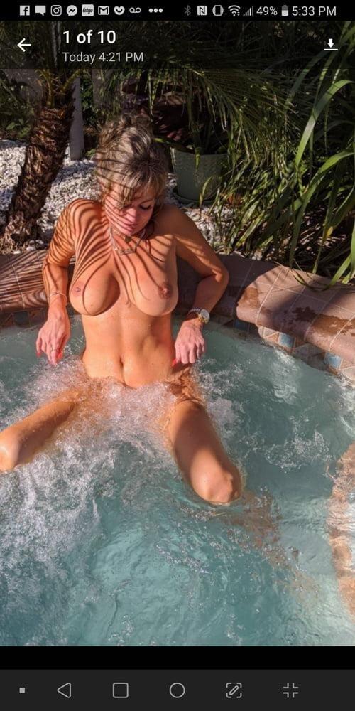 Nude kik selfies-5966