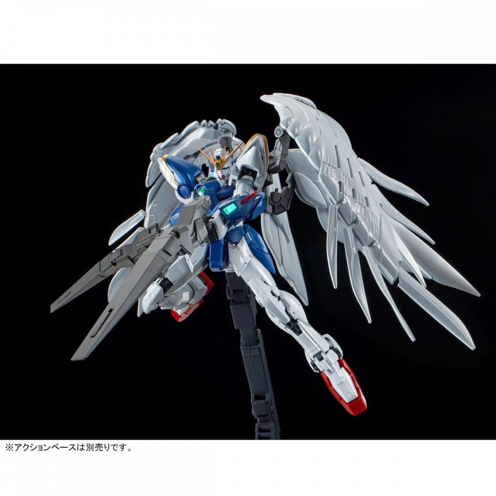 Gundam - Page 87 QMnvBzUY_o
