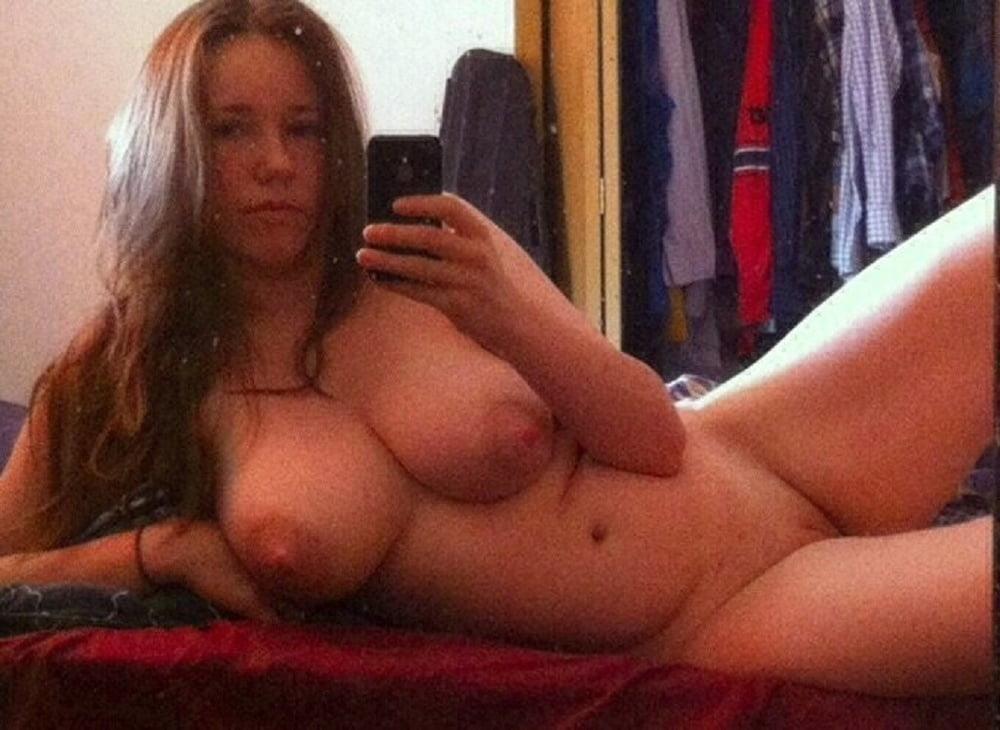 Thick nipples tumblr-7341