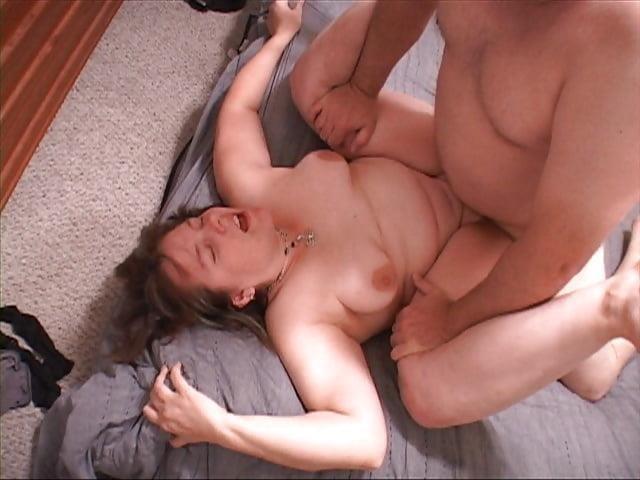 Big butt anal porn tube-1991