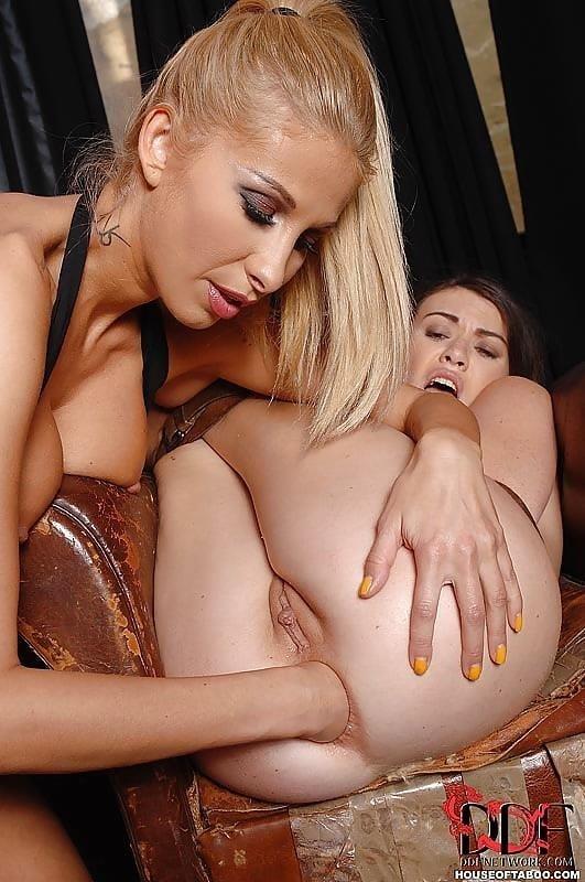 Porn fisting pics-5890
