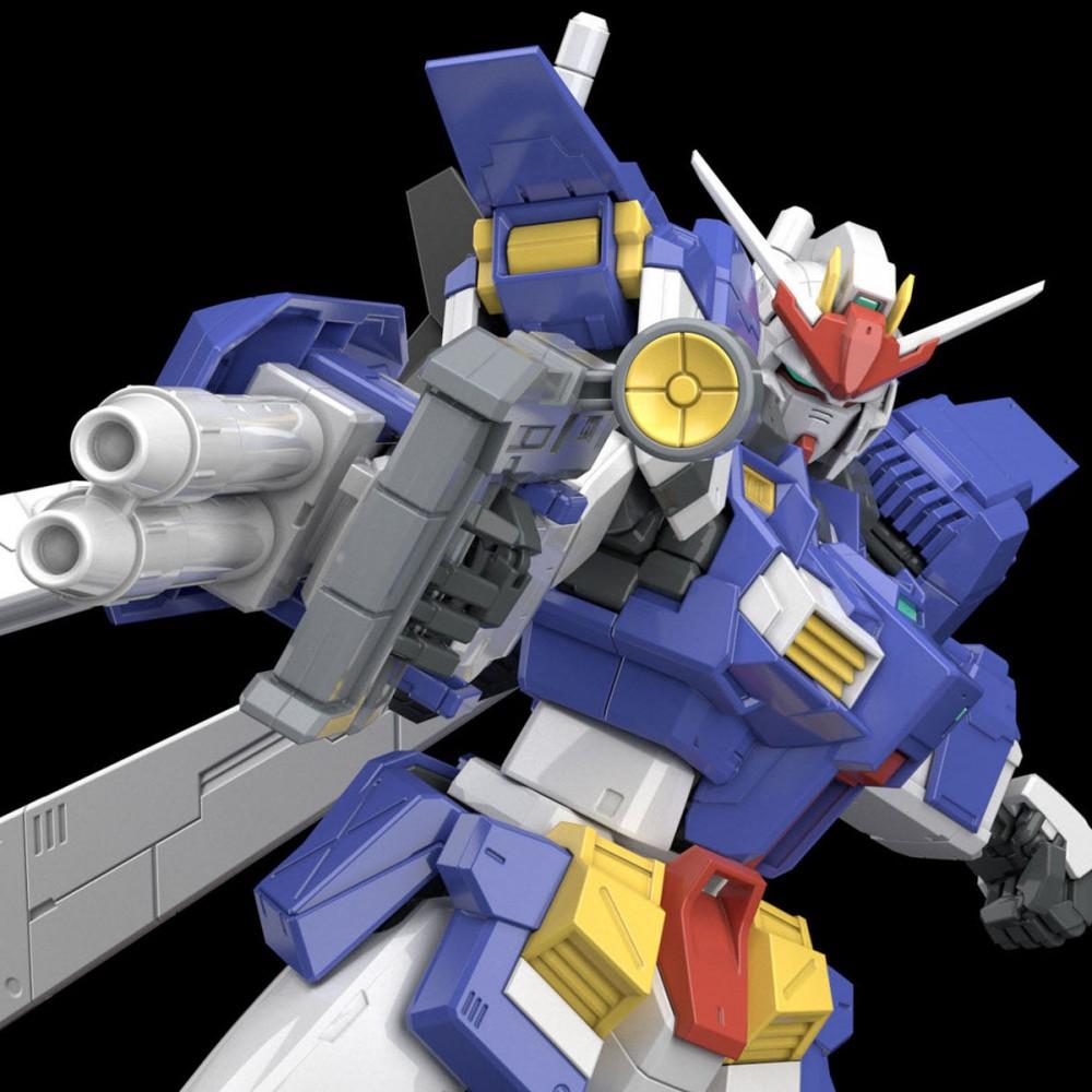 Gundam - Page 86 6gOI7MJH_o
