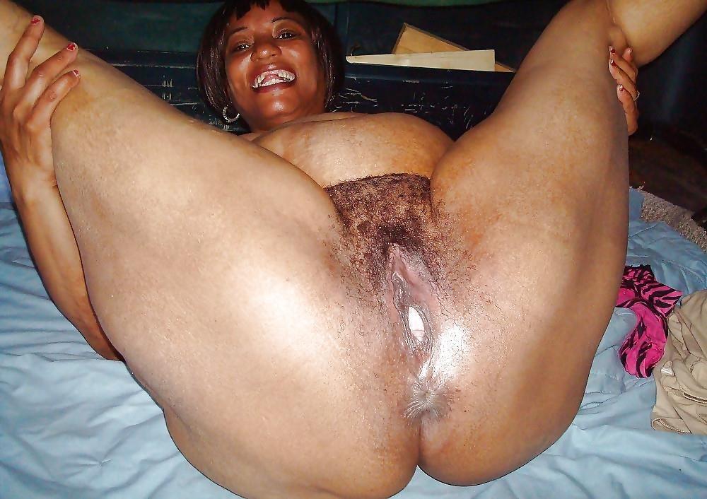 Ebony dirty soles-4642
