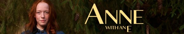 Anne S03E08 720p WEBRip x265-MiNX