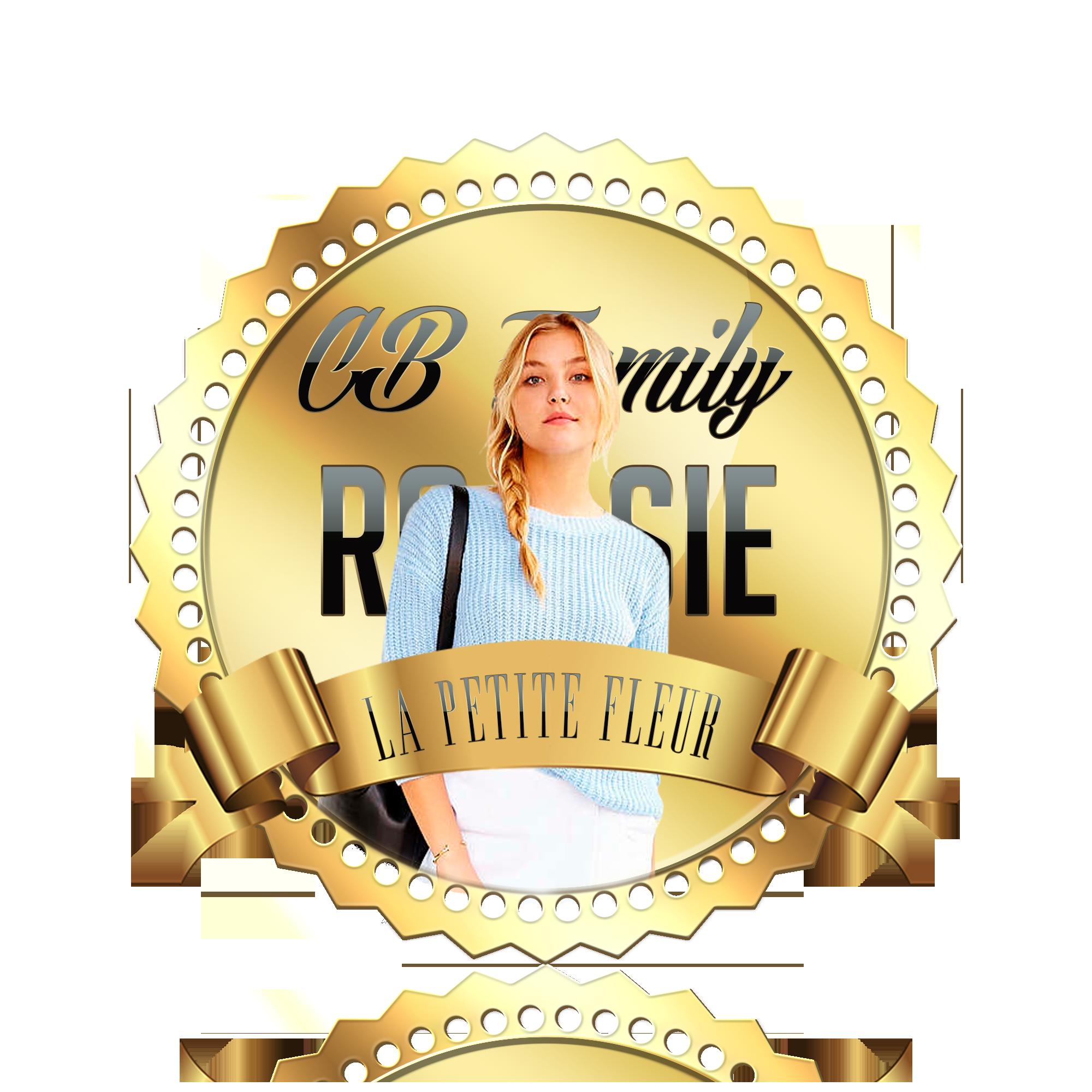 Nadia A-Sherwood ► Kirsten Zeller - Page 2 RVLdE7Dc_o