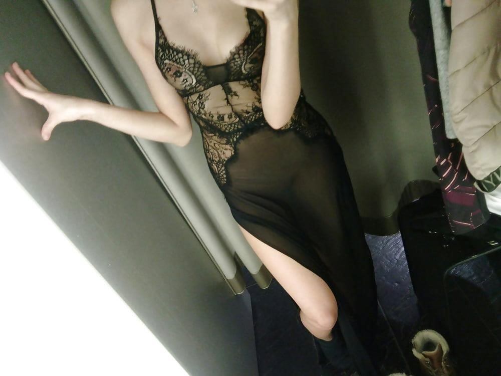 Sex photo big tit-5695