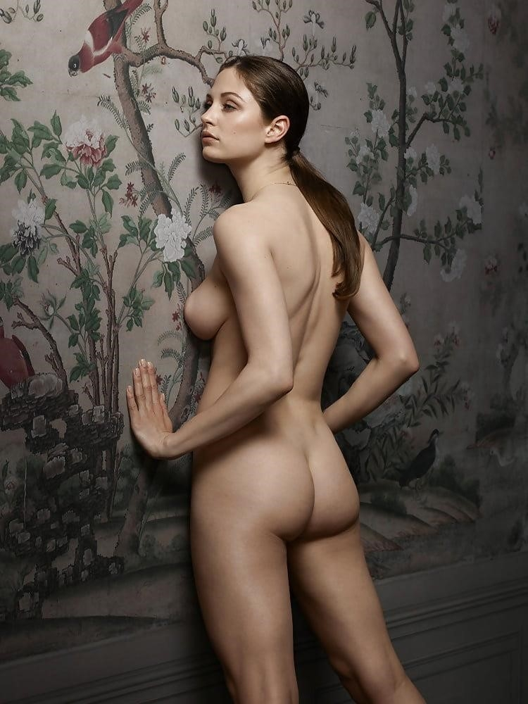 Porn romantic wife-7949