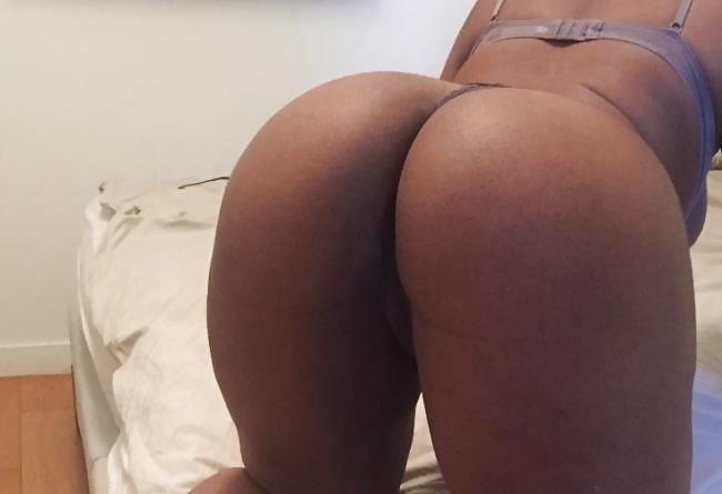 Ebony masturbation sites-8393