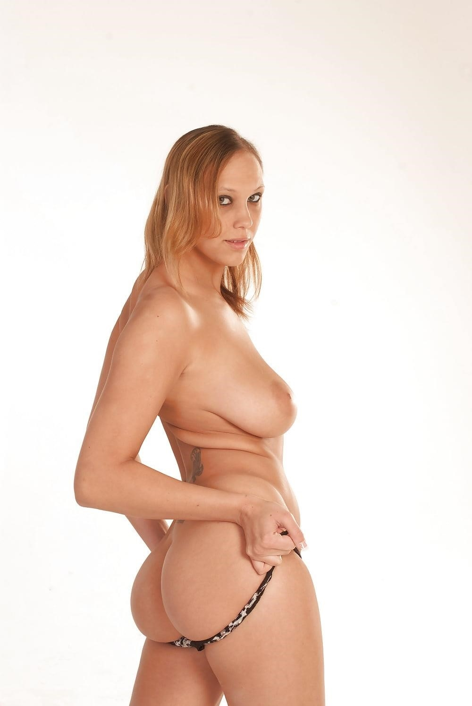 Alexia rae bondage-3611