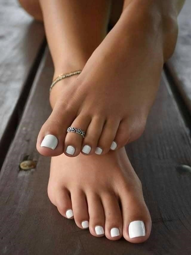 Brianna foot fetish-6961