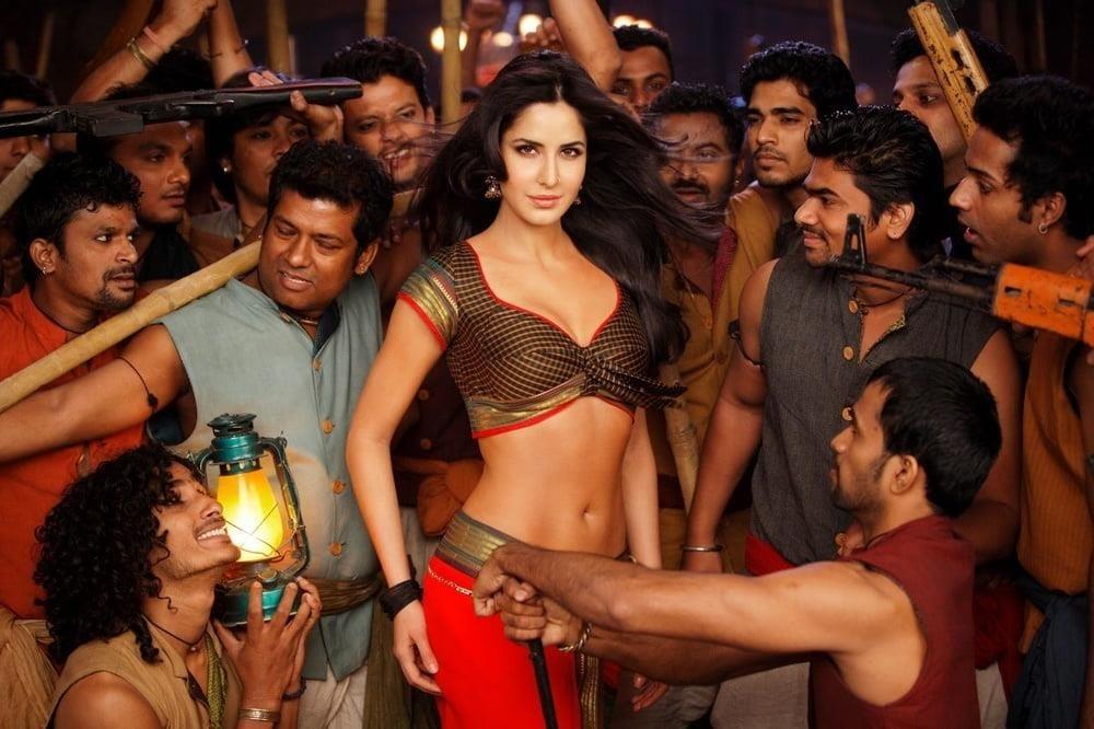 Katrina kaif hot pics nude-5287