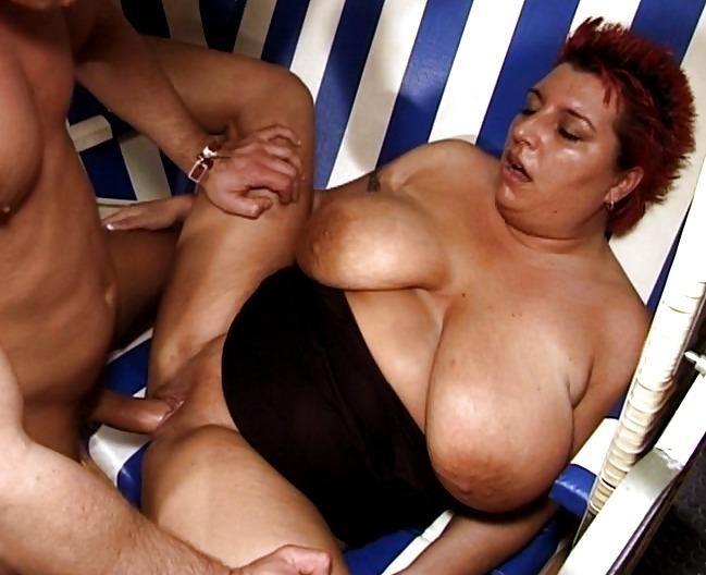 German milf free porn-3099