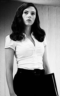 Scarlett Johansson UKiqYRSt_o