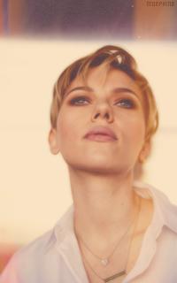 Scarlett Johansson IrR51pRo_o