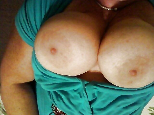 Nude granny big boobs-7680