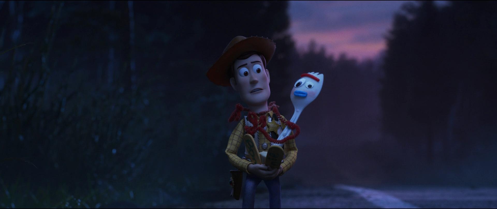 Toy Story Movies Collection 1995-2019 1080p BluRay x264 - LameyHost المجموعة الكاملة مدبلجة للغة العربية تحميل تورنت 10 arabp2p.com