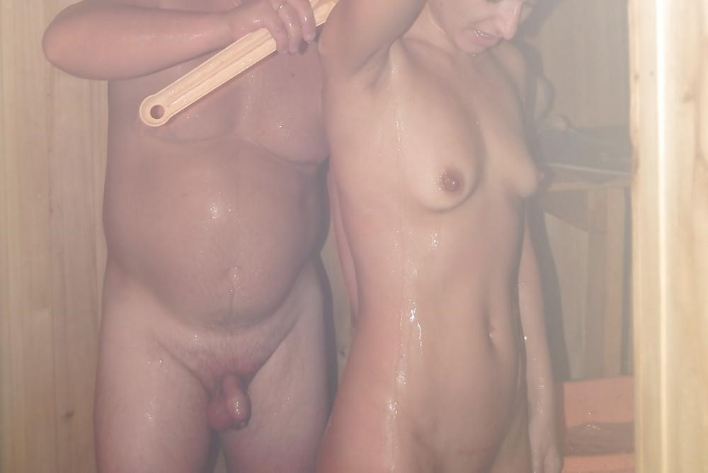 Swingers sauna london-4158