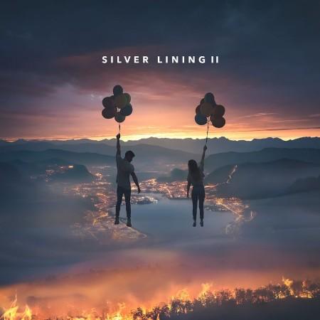 Je Miller - Silver Lining II (2021)