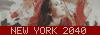 New York 2040