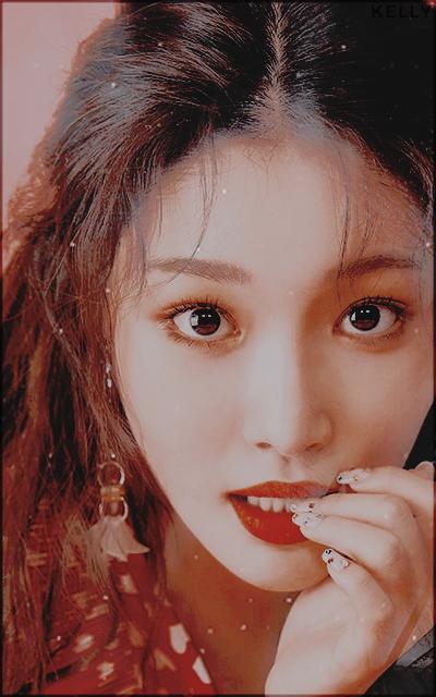 Kim Chung Ha (IOI) XMhI72P9_o