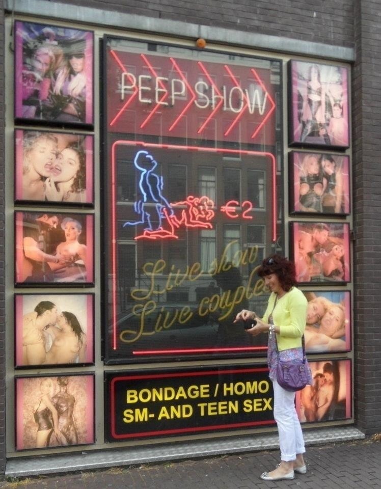 Gonzo porn web-8844