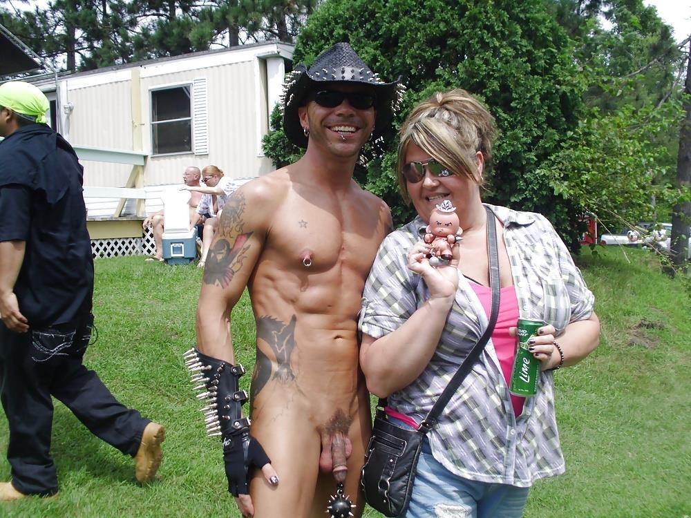 Bobbi brown nude nude palette-6901