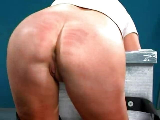 Punishment slave porn-3226