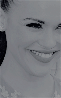 Leona O'Riley