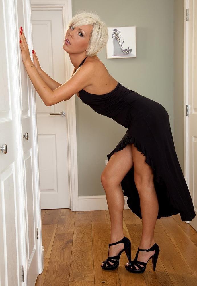 British lesbian pics-5519