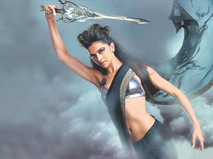 Deepika padukone doing xxx-5428