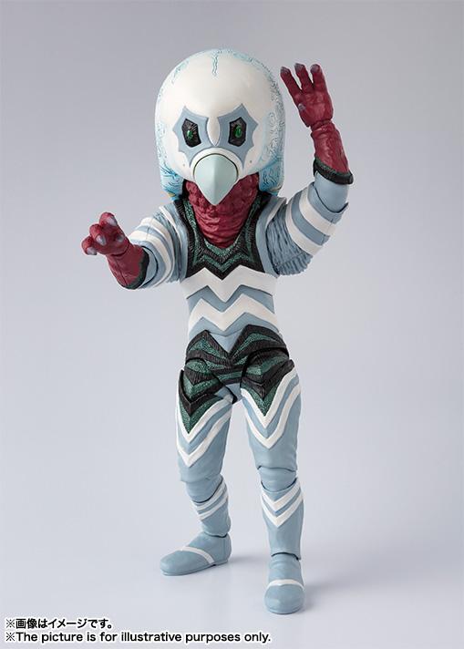 Ultraman (S.H. Figuarts / Bandai) - Page 5 Znj6M3UY_o
