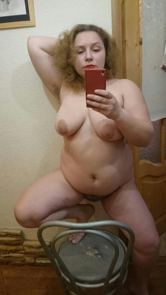 Fat bdsm slave-4340