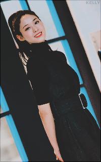 Kim Seol Hyun (AOA) - Page 2 L14bnDJQ_o
