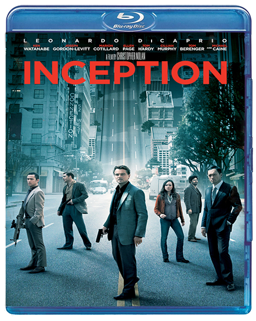 Incepcja / Inception (2010) BLU-RAY.MULTI.H264.DTS-HD MA 5.1.AC-3.1080p.MDA / LEKTOR i NAPISY