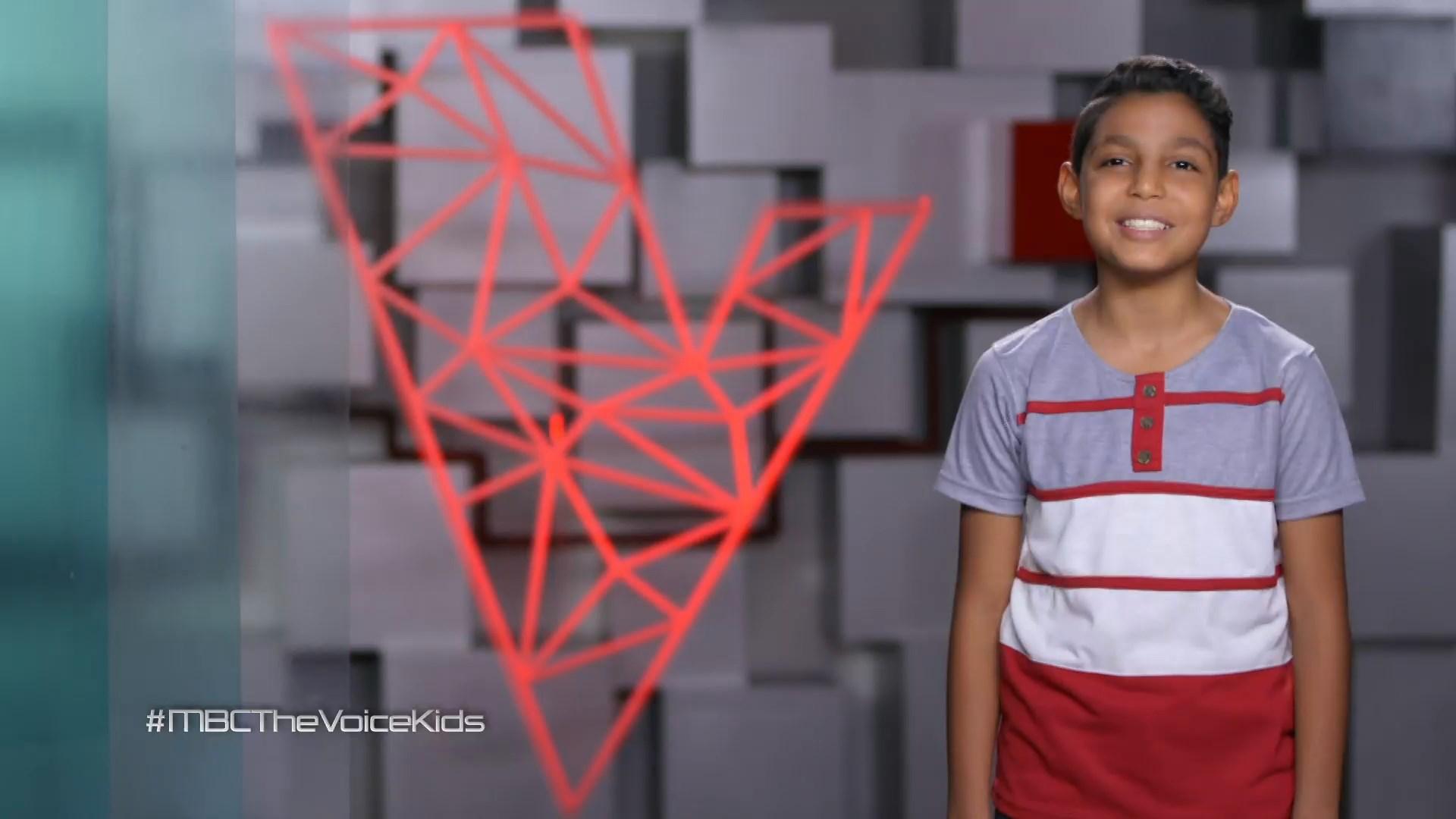 The Voice Kids احلى صوت [ الموسم 3 ] [ الحلقة 4 ] تحميل تورنت 4 arabp2p.com
