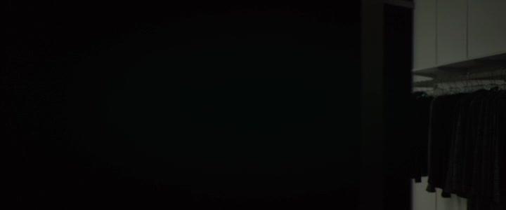 Slaxx 2021 HDRip XviD AC3-EVO