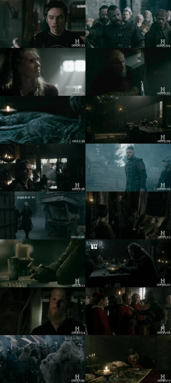 Vikings S05E16 1080p HDTV x264-LucidTV
