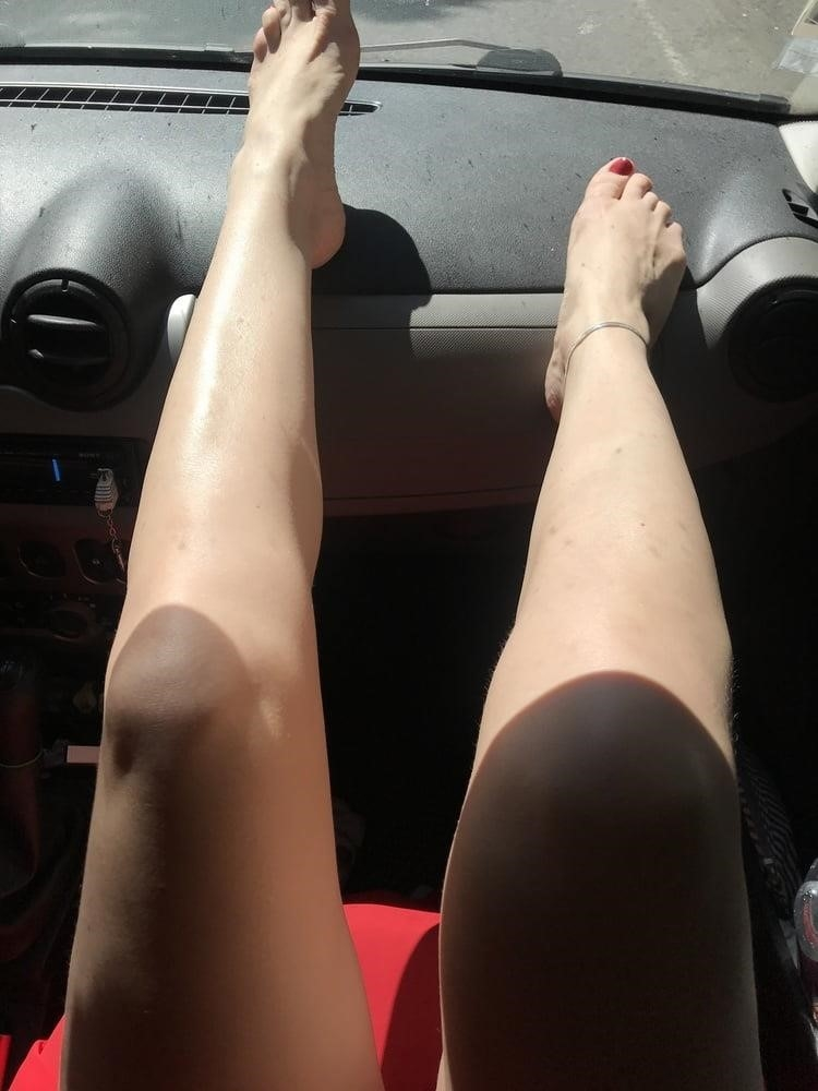 Upskirt in public places-3258