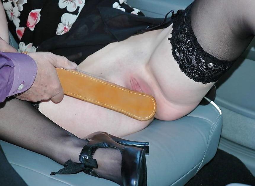 Free mature porn vid-6928
