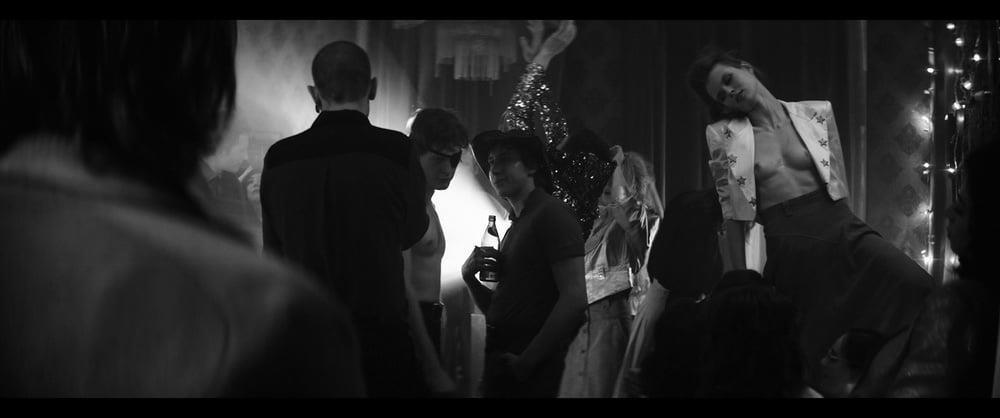 Cunnilingus movie scenes-5962