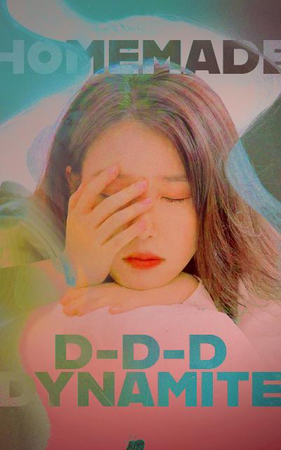 Liens prédéfinis 6ruiDbR4_o