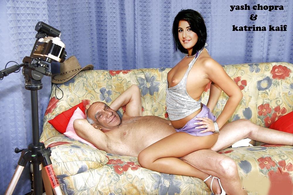 Katrina kaif ki sexy bf-8206