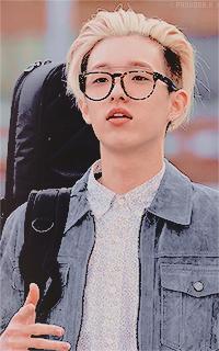 Park Jae Hyung (Jae - DAY6) AzujNBPz_o