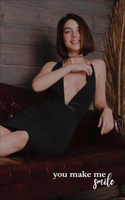 Zaphira Hanin