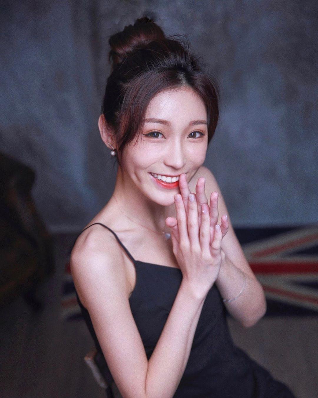 eqlwNtft o - IG正妹—Pui Yi 貝貝