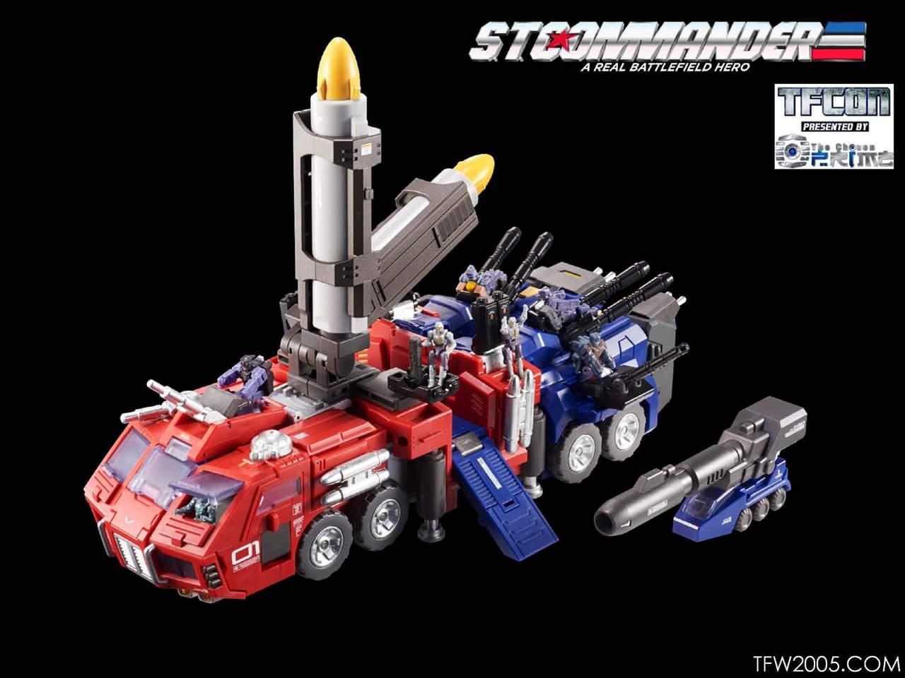 [TFC Toys] Produit Tiers - STC-01 Supreme Tactical Commander - aka Optimus Prime/Optimus Primus (GI Joe Rolling Thunder) Ge3dc8wR_o