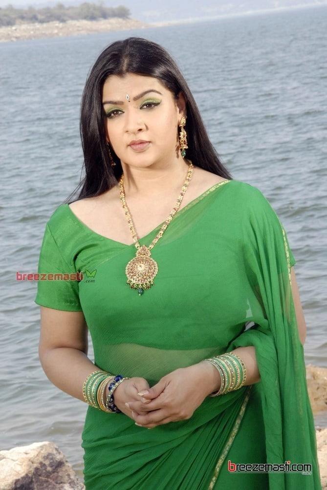 Aarthi agarwal sexy photos-1077
