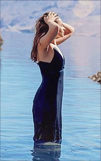 Chloe Cohen