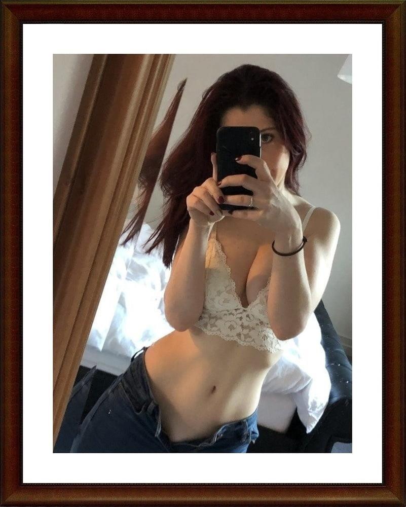 Girls taking selfies nude-5456